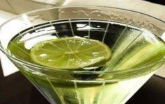 vodka gimlet 2 Jett Britnell e1527738759134