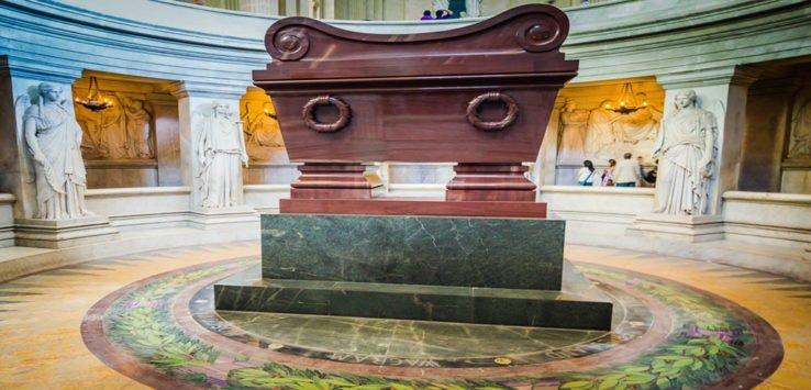 Napoleons Tomb 1024 Jett Britnell e1527962105904
