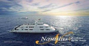 Nautilus Liveaboards ThirdAgeExpeditions.com