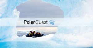 Polar Quest ThirdAgeExpeditions.com