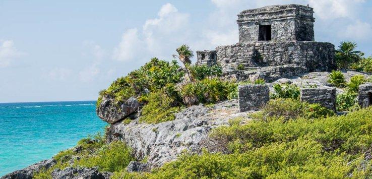 August 3 Ways To Ruin Your Maya Riviera Vacation Jett Britnell5
