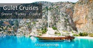 Mirya Yachting Jett Britnell