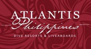 Atlantis DIve Resorts and Liveaboards